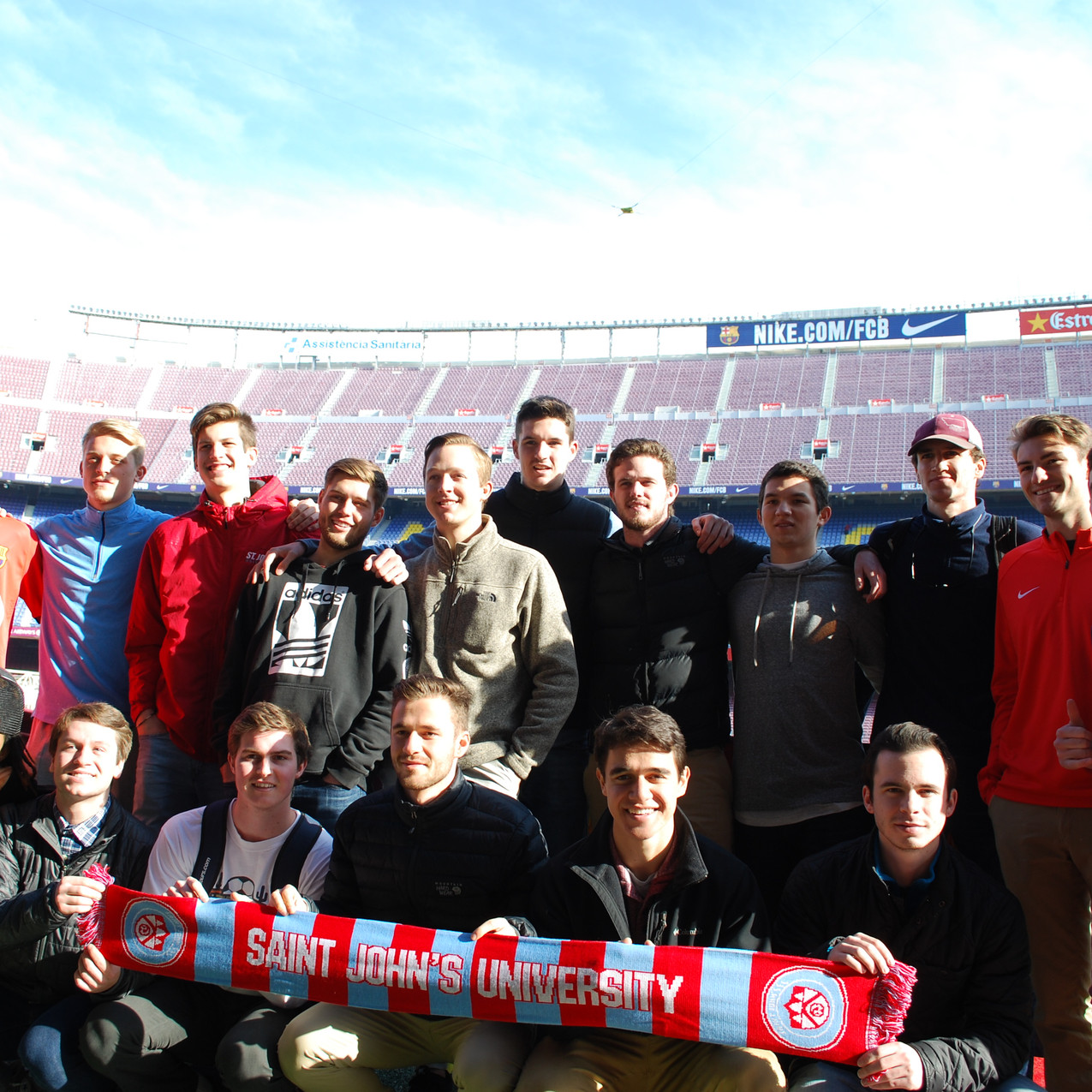 Saint John Soccer (3)