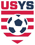 USYS2019.png