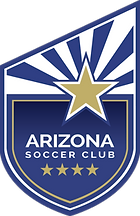 AZ SC logo.png