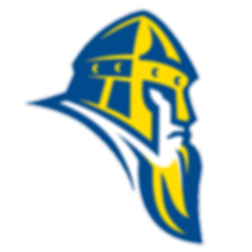 Augustana.png