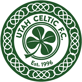 Utah Celtic.png
