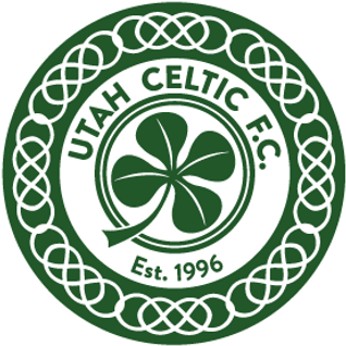 Utah Celtic.png
