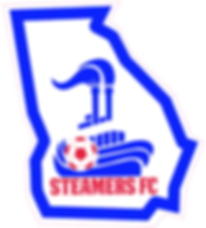 Steamers FC.png