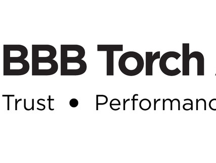 Premier International Tours is a finalist for the Better Business Bureau (BBB) Torch Award!
