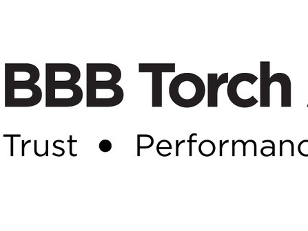 Premier International Tours is a finalist for the Better Business Bureau (BBB) Torch Award!
