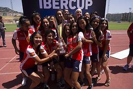 Ibercup Barcelona (1).jpg