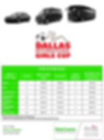 RideCentric Pricing 2020.jpg