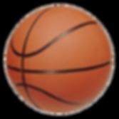 Basketball, basketball tours, college basketball, international basketball, international basketball tours, travel basketball, basketball in Europe, basketball argentine, basketball the Netherlands, basketball Germany, basketball Greece, basketball England