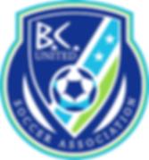 BC United.png