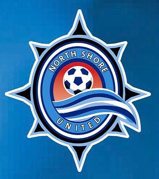 North Shore United.jpg