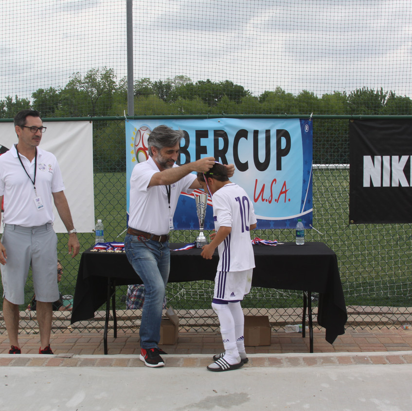 Prize Ceremony DIGC 2017 and Ibercup USA (23)