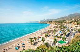 Ibercup Costa Del Sol (4).jpg