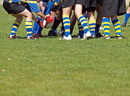Rugby, rugby tours, college rugby, international rugby, international rugby tours, travel rugby, rugby in Europe, rugby Ireland, rugby the Netherlands, rugby Germany, rugby Wales, rugby England