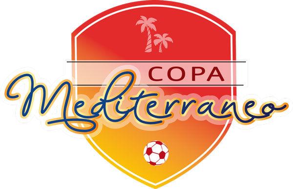 Copa Mediterraneo.jpg
