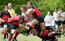 Rugby, rugby tours, college rugby, international rugby, international rugby tours, travel rugby, rugby in Europe, rugby Ireland, rugby the Netherlands, rugby Scotland, rugby Wales, rugby England