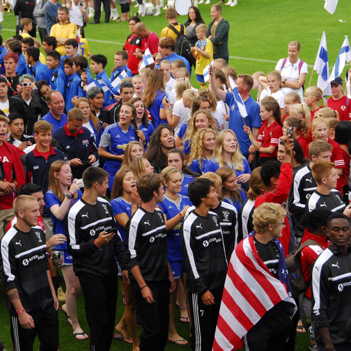 Colorado Rush in Denmark and Norway for the Dana and Norway Cup (15)