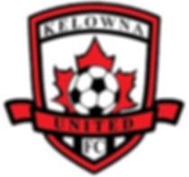 Kelowna United FC.jpg