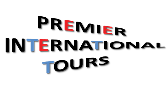 PIT high res logo transparent.png