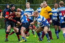 Rugby World tour, rugby football club, rugby football, Rugby Scotland, college rugby tours, club rugby tours, International rugby travel, rugby travel teams, rugby football travel, European rugby tours, rugby tours France