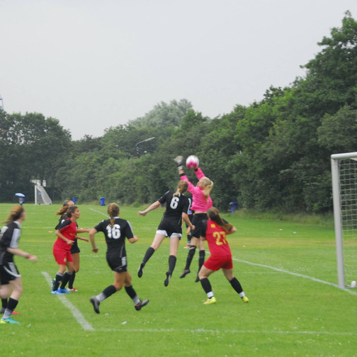 Colorado Rush in Denmark and Norway for the Dana and Norway Cup (17)
