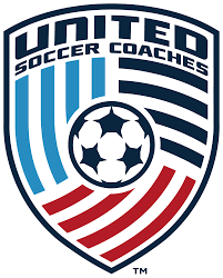 Partnership agreement with United Soccer Coaches – the biggest soccer coaches organization in the wo