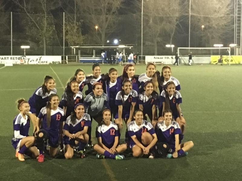 east_lake_hs_soccer_team_3_20160224_1448399121