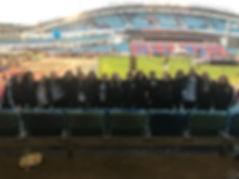 International youth soccer travel, Youth Soccer travel, Youth Soccer travel abroad, International youth soccer tournaments, Youth soccer tournaments, Youth soccer tournament abroad, International college Soccer tours, international youth soccer tournament