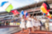 Gothia_Opening_Ceremony_6.jpg