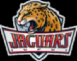 200px-IUPUI_Jaguars_logo.svg.png