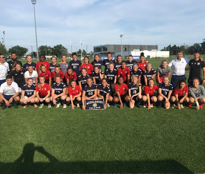Middlebury_College_Traveled_to_the_Women
