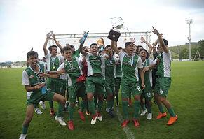 Donosti Cup 2019 (1).JPG