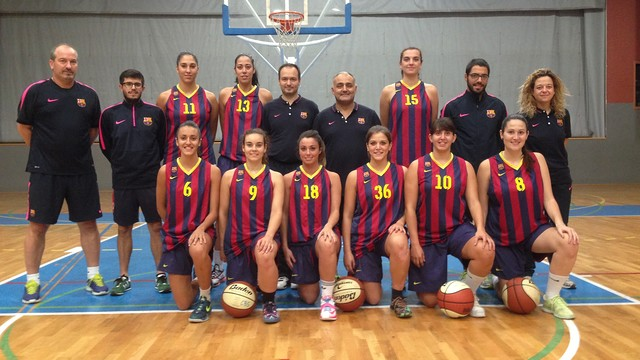 Wartburg College Women S Basketball To Play Fc Barcelona In Spain