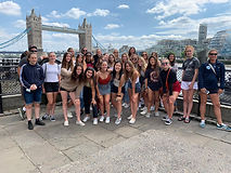 England Foreign soccer tours (2).jpg