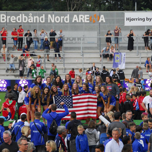 Colorado Rush in Denmark and Norway for the Dana and Norway Cup (16)