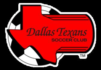 dallas_texans_logo_1_small.png