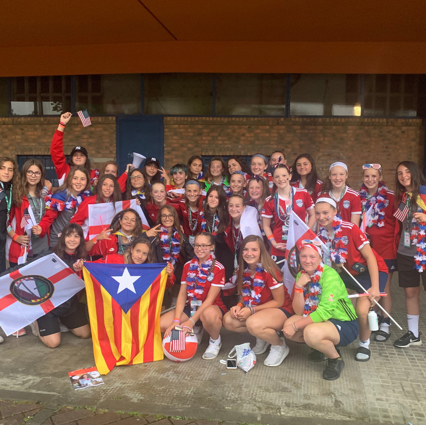 Norco_Soccer_Club_2019_Donosti_Cup_Tour_