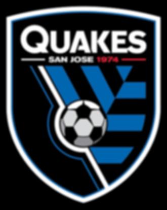SMC Earthquakes.png