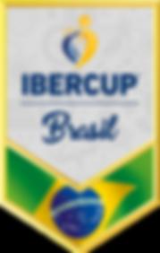 LOGO-IBERCUP-Brasil_2020.png