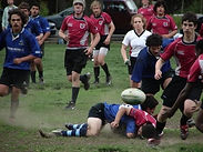 Rugby, rugby tours, college rugby, international rugby, international rugby tours, travel rugby, rugby in Europe, rugby Ireland, rugby the Netherlands, rugby Germany, Rugby Athens, rugby England, girls rugby, female rugby team, female rugby