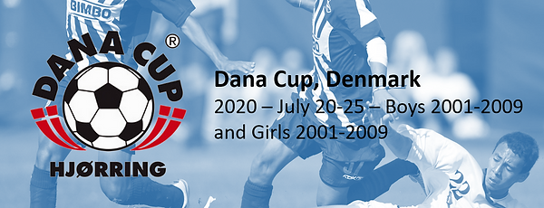 Dana Cup 2020.png