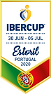 IbeCup Estoril Logo.png