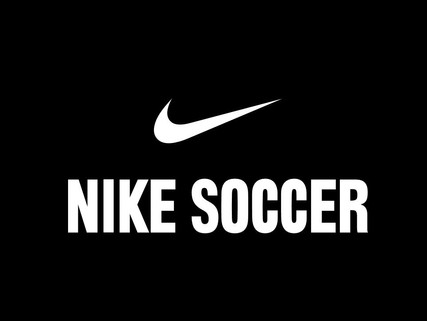 Premier International Tours is excited to announce that NIKE has extended our partnership