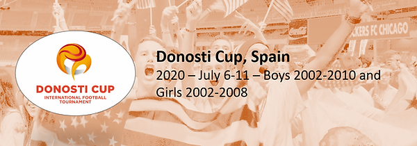 Donosti Cup 2020.png