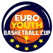 Euro Basketball Cup.jpg