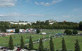 20190710_Helsinki_Cup_003.jpg
