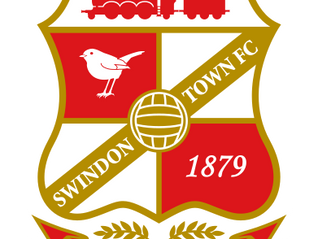 Featured Team: Swindon Town FC