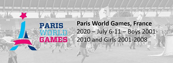 Paris World Games 2020.png