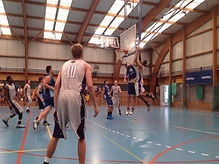 Basketball, basketball tours, college basketball, international basketball, international basketball tours, travel basketball, basketball in Europe, basketball argentine, basketball the Netherlands, basketball Germany, basketball Greece, basketball England