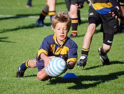 Rugby World, rugby football club, rugby football, Rugby Scotland, college rugby tours, club rugby tours, International rugby travel, rugby travel teams, rugby football travel, European rugby tours, rugby tours Spain