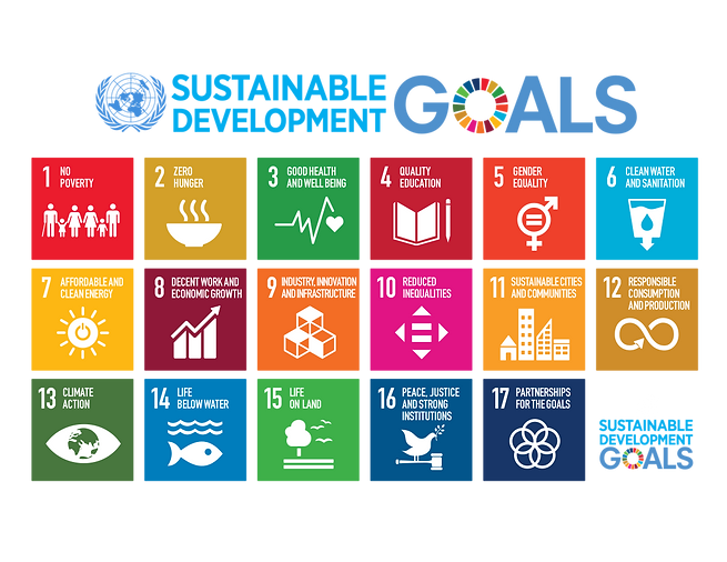 1164px-Sustainable_Development_Goals.svg